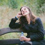 10 ciekawostek i cytatów o wodzie