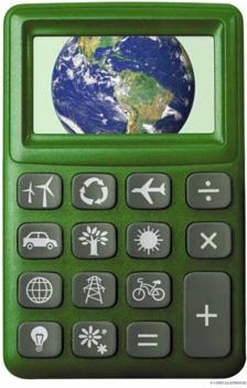 carbon-calculator