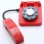 Alternatywny telefon