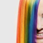 Jak dbać o włosy? Czyli rozmowy z nastolatką…