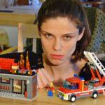Gender zabawki – w którym momencie popełniłam błąd?
