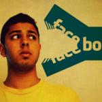Uzależnienie dziecka od internetu – 5 wskazówek jak do tego nie dopuścić
