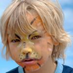 Czy warto iść z dzieckiem do psychologa?
