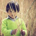 5 wskazówek jak wychować inteligentne dziecko