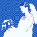 Nishka będzie pisać o małżeństwie i związkach