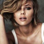 Czy warto obejrzeć film Lucy? Co łączy Scarlett Johansson, Nishkę i człowieka pierwotnego?:)