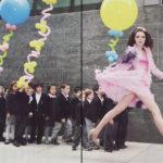 5 wskazówek jak oswoić strach przed szkołą i przedszkolem