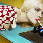 Co denerwuje internautki w mężczyznach? HOT TOP LISTA