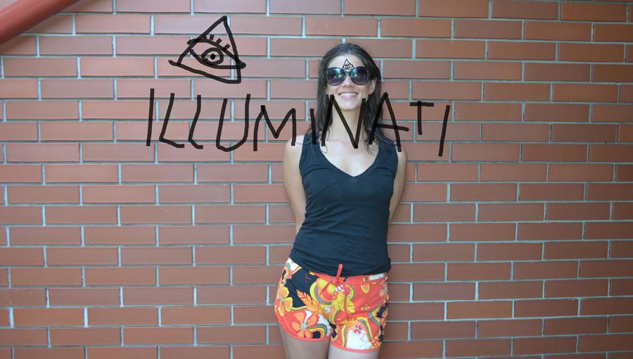 nishka illuminati2