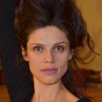 Jak moja córka została reżyserem sztuk teatralnych – opowiadanie + KONKURS!