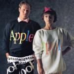 Czy kupić nastolatce iPhone'a? Ogromny dylemat – serio