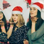 Trzy niezawodne rady, jak nie pokłócić się na Święta! :)