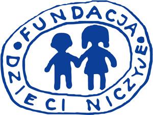 Fundacja Dzieci Niczyje