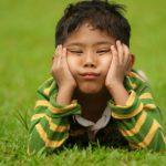 Jak szkoła niszczy talenty dzieci, czyli dlaczego grozi nam matematyczny analfabetyzm