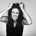 Czy rodzice mogą kłócić się przy dziecku?