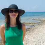 Natchnij mnie! Rodzinne dialogi z Chorwacji