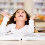 Hu, hu, ha! Szkoła dla 6-latków zła!