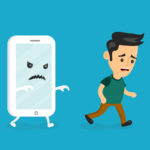 Czy internet może zabić? Morderstwo na kliknięcie