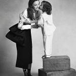 Tylko szczęśliwy człowiek może wychować szczęśliwe dziecko – rozmowa z psychoterapeutą Robertem Rutkowskim