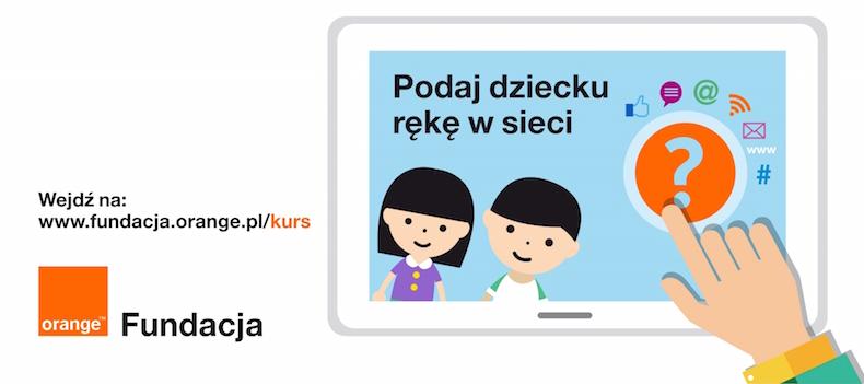 Kurs-internetowy_Fundacja-Orange_kv2