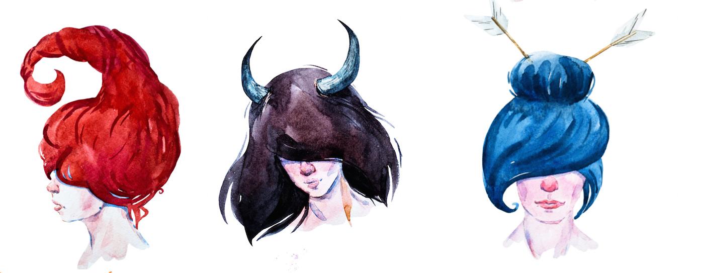 horoskop2016