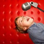 Kids talent show, czyli dzielenie dzieci na lepsze i gorsze – brrr