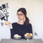 Alternatywa jest tylko jedna! – rodzinne dialogi o błędach językowych