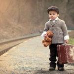 Czy warto wysłać dziecko na obóz lub kolonie za granicą?