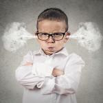 Rodzice nie muszą być wobec dziecka jednomyślni i mówić jednym głosem