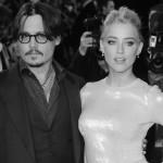 Afera Johnny Depp i Amber Heard: a Ty w której jesteś drużynie?