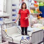 """""""Mój synek ma spać w łóżeczku dla niemowląt? Nie sądzę, on będzie na to zbyt dojrzały!"""" – o urządzaniu pokojów dziecięcych :)"""