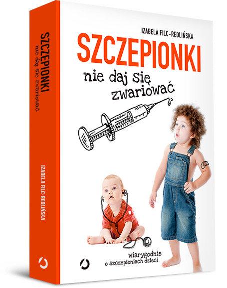szczepionki-nie-daj-sie-zwariowac-b-iext36621596