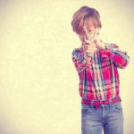 """Twoje dziecko jest """"trudne""""?  Uważaj, żeby nie wmówić sobie, że to ADHD, autyzm lub choroba dwubiegunowa"""