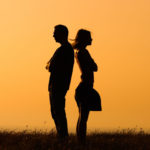 Rozwód nasz powszedni. Szanuj swojego exa – rodzica Twojego dziecka