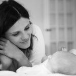 Nie wszyscy jesteśmy fotografami – dlaczego nie robię zdjęć moim dzieciom