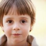 """""""Zanim skrytykujesz dziecko z Zespołem Aspergera, uruchom empatię"""" – rozmowa o tym, jak wyjątkowo i intensywnie odbierają świat osoby z Zespołem Aspergera"""