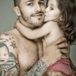 """""""Gdybym była ojcem córki, mówiłabym jej, że ją kocham."""" – wzruszające historie o relacji ojca i córki"""