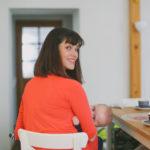 Jak odstawić dziecko od piersi? – instrukcja