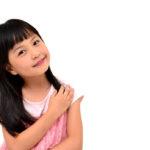 8 nawyków Japończyków i ich dzieci sprawiających, że są najzdrowsi i najszczuplejsi na świecie