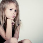 Zamiast być córki adwokatem, byłam katem – historia ku przestrodze