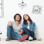 Mieszkanie z rodzicami po ślubie: czy namówię do tego swoje dzieci?