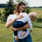 Dlaczego dziecko odczuwa lęk separacyjny?