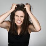 """Po co natura wyposażyła nas w gniew, zazdrość, agresję i inne """"złe"""" emocje?"""