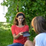 Audiobooki – czy warto zachęcać do nich dzieci i młodzież?