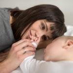 Matko, która boisz się szczepienia dziecka, rozumiem Cię