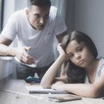 """""""Moja Najdroższa"""" – książka o bardzo trudnej relacji ojca i córki"""