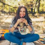 Instrukcja obsługi nastolatka: 9 ciekawostek, które pomogą Ci zrozumieć nastolatka