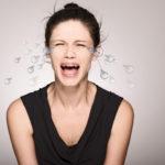 Jak poradzić sobie ze stresem? Trzynaście cennych rad