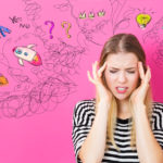 Migrena, czyli atak sadystycznych krasnoludków