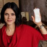 10 ważnych wątków wokół menstruacji, o których warto rozmawiać z córką i synem